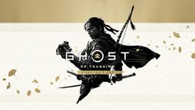 ghost-of-tsushima-directors-cut-upgrade-ps5.original.jpg