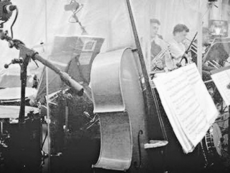 Blog Introduction: Influences & Investigation – Music & Sound Studies –  Reflect