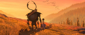 Kubo_and_the_Two_Strings-729347859-large.jpg