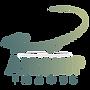 airship_logo_gradient_edited.png
