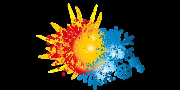 CLIMAT-FONT-logo-valide.png