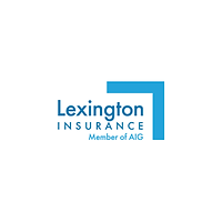 logo-lexington.png