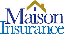 MaisonInsurance.jpg