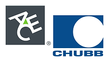 ace-chubb-acquires.png
