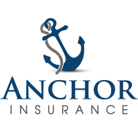 Anchor-Insurance-Company.png