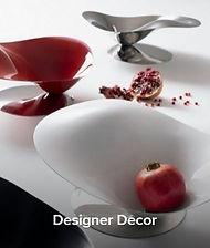 designer decor.jpg