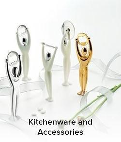 kitchen ware and ass.jpg