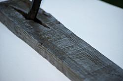 splitting wood detail.jpg