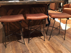 wallace stools.jpg