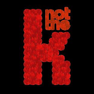 NTK Logo Red.png