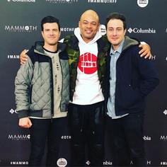 #producers _mammothfilmfestival