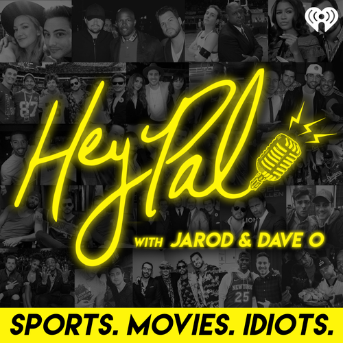 HEYPAL_PhotosCover_2a.png