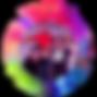 RNCP rainbow band.png
