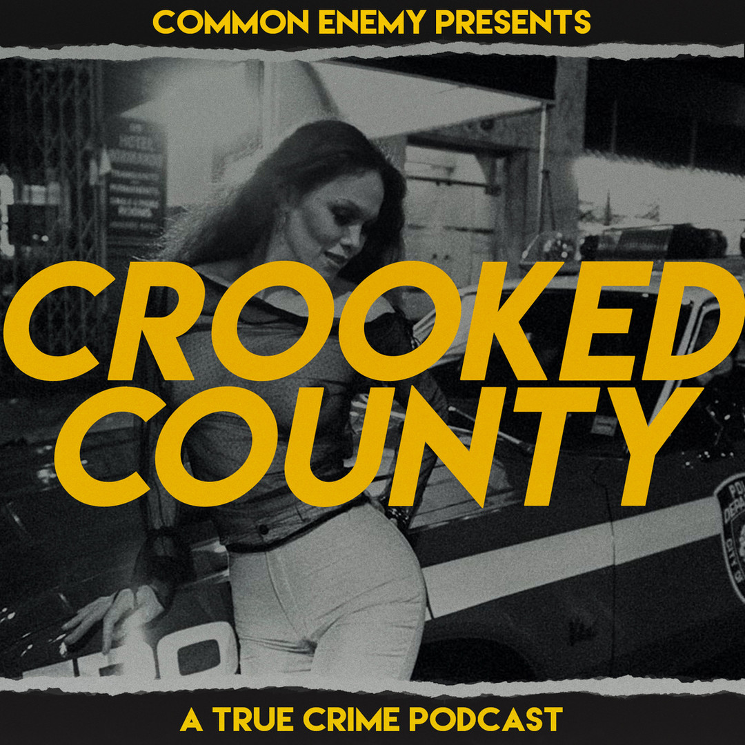 Crooked County Cover v2.jpg