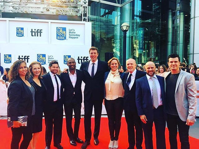 Dream Team #Mudbound _tiff_net