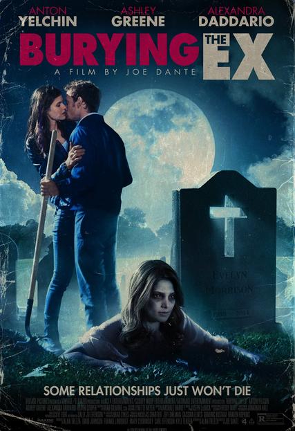 BTX Poster Image Retro2.png