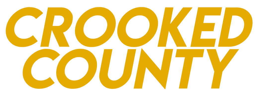 crooked county logo.png