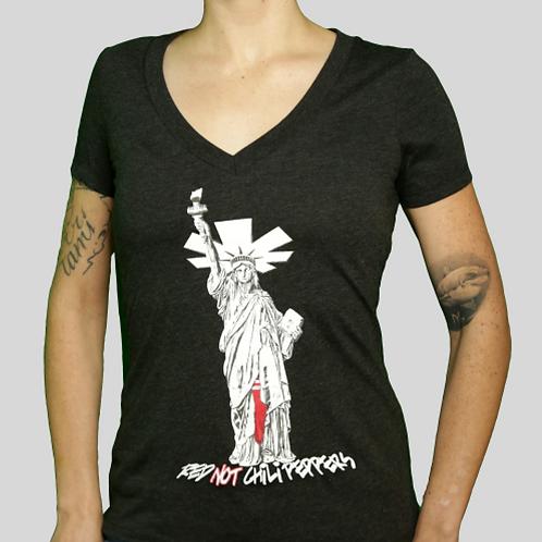 Liberty Tee (Womens)