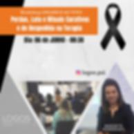 Cópia_de_workshop_LUTOSOBREVIVENDO_ÀS_