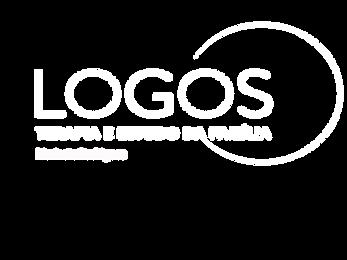 Logo-novo-logos.png