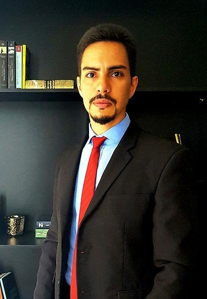 Flavio Freire Poncioni.jpg