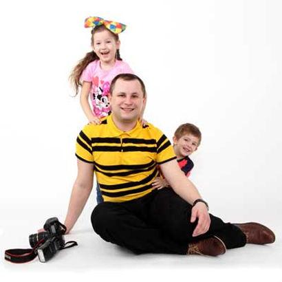 детский фотограф белгород, детский фотограф сергей шмаков, найти фотографа, сайты белгорода, семейный фотограф, фотограф детский сад, фотографии детей, фотографы белгорода