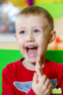 детские эмоциональные фотографии сделанные одним из фотографов Белгорода Сергеем Шмаковым