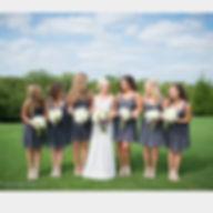#glam#bridalmakeup#dallasmakeupartist#da