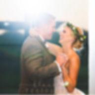 Beautiful natural bridal pictures _H&M b