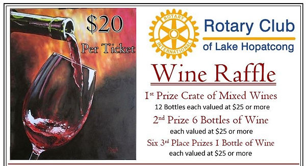 wine web_edited.jpg