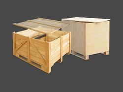contenedores_madera_aglomerado_contrachapado_dm_tablex_large.jpg