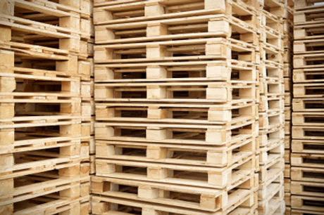 pallet-collection-and-delivery.jpg