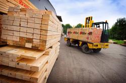 timber-843063_1280.jpg