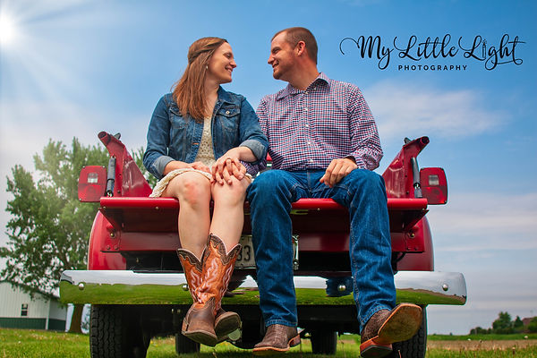 Engagement Photographer Central Illinois Champaign Bloomington Peoria