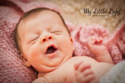 Newborn Photographer Central Illinois Champaign Bloomington Peoria