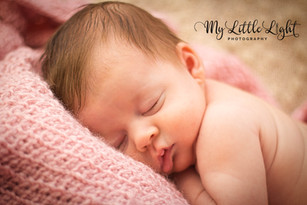 Newborn Photographer Central Illinois Champaign Bloomington Peoria