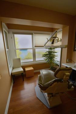 denise's room.jpg