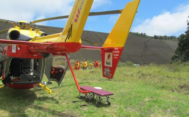 westpac-rescue-helicopter-bethells-beach