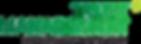 Logo%20vector_edited.png