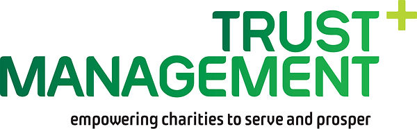 Trust Management logo.jpg