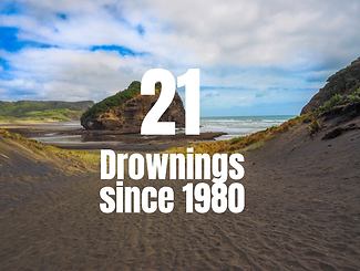 Drowning Stats.png