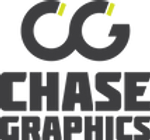cg-logo-vertical-grey-with-green.png