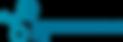 EHF_RGB_POS.png