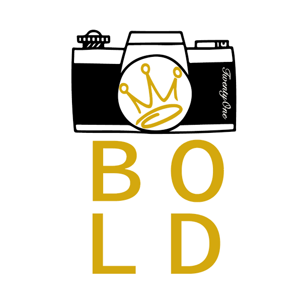 bold1.1 copy.png