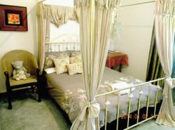 room1aa
