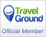 Travel Ground