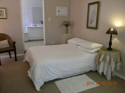Main 2 Bedroom Flat 2