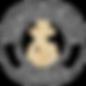 TCB_Logo-1-150x150.png