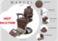 Marcel Barber Chair Post (1).jpg