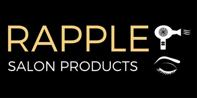 Rapple South Africa Salon Supplies and Distributor